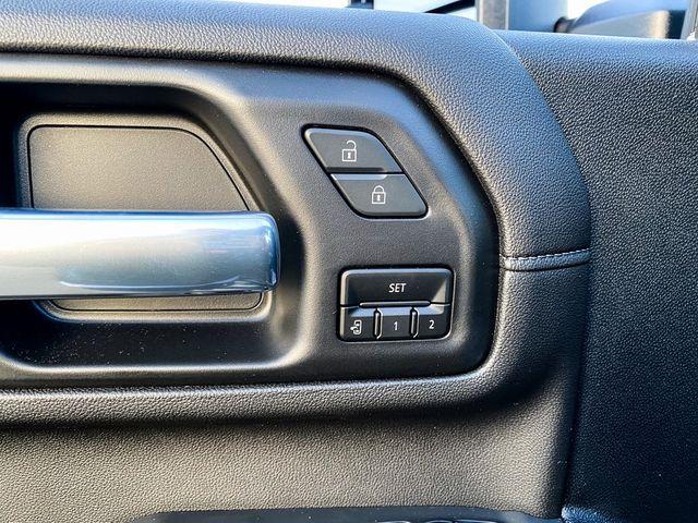2021 Chevrolet Silverado 3500HD High Country Madison, NC 30