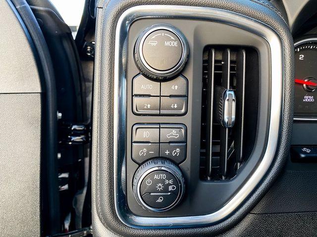 2021 Chevrolet Silverado 3500HD High Country Madison, NC 32