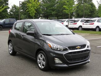 2021 Chevrolet Spark LS in Kernersville, NC 27284