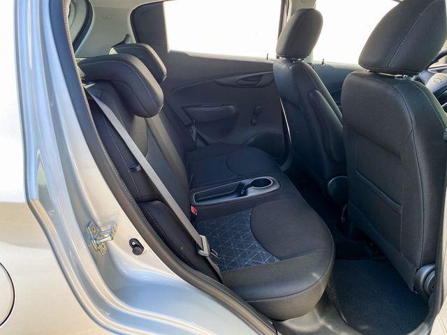 2021 Chevrolet Spark LS Madison, NC 22