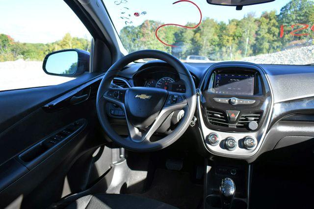 2021 Chevrolet Spark 1LT Naugatuck, Connecticut 18