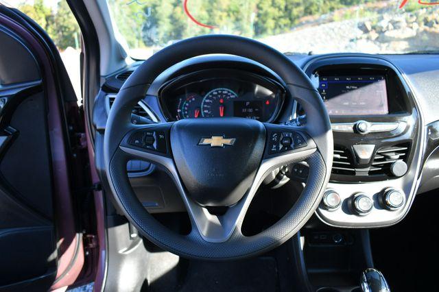2021 Chevrolet Spark 1LT Naugatuck, Connecticut 23