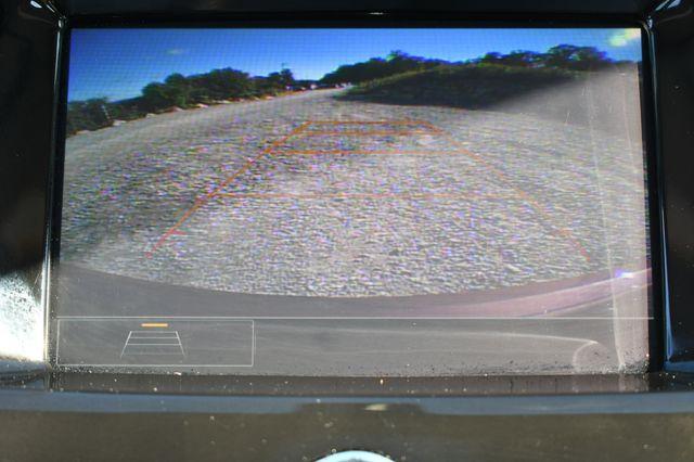 2021 Chevrolet Spark 1LT Naugatuck, Connecticut 25