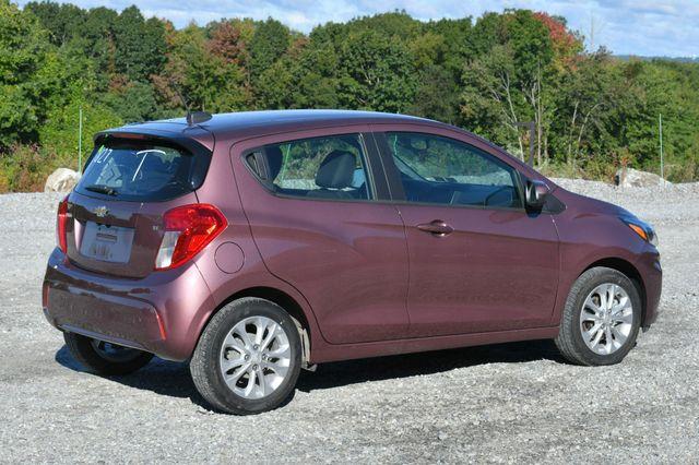 2021 Chevrolet Spark 1LT Naugatuck, Connecticut 6