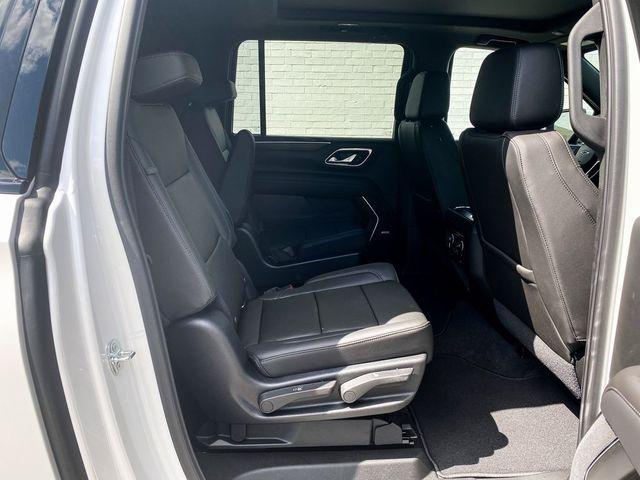 2021 Chevrolet Suburban Z71 Madison, NC 16