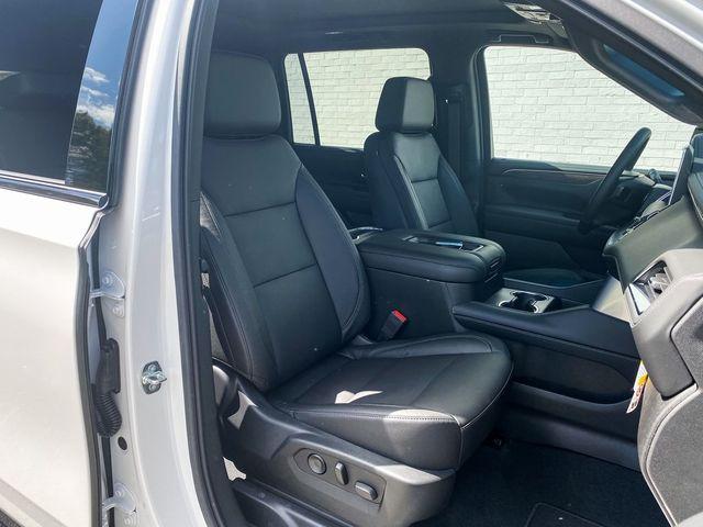 2021 Chevrolet Suburban Z71 Madison, NC 22