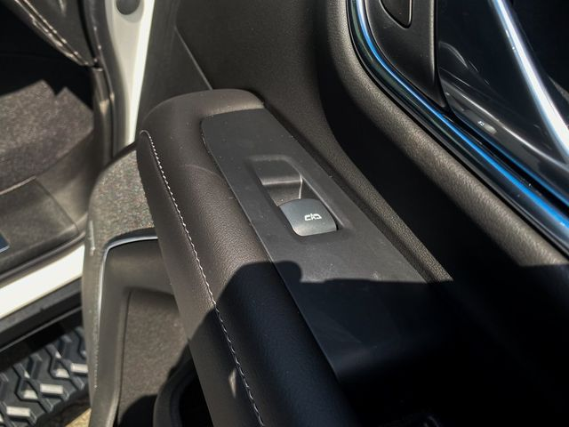 2021 Chevrolet Suburban Z71 Madison, NC 24