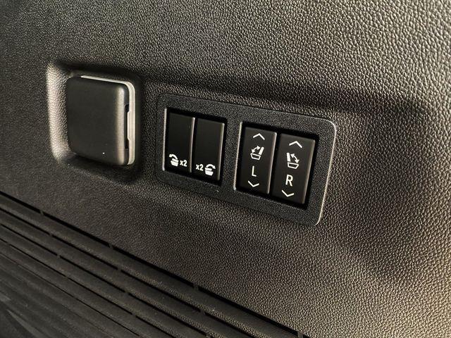 2021 Chevrolet Suburban Z71 Madison, NC 26