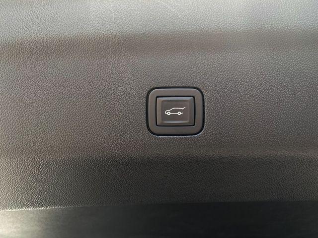 2021 Chevrolet Suburban Z71 Madison, NC 27