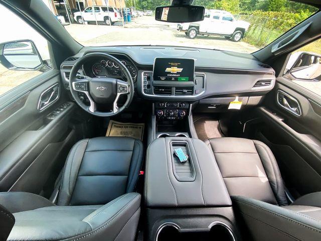 2021 Chevrolet Suburban Z71 Madison, NC 30
