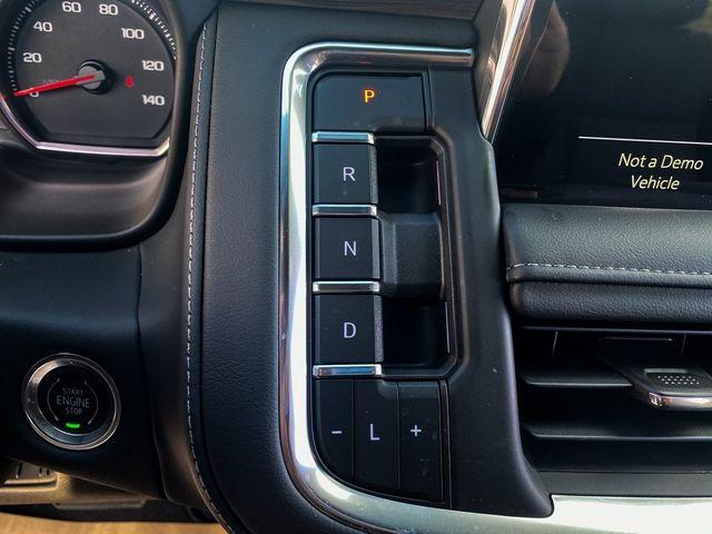 2021 Chevrolet Suburban Z71 Madison, NC 40