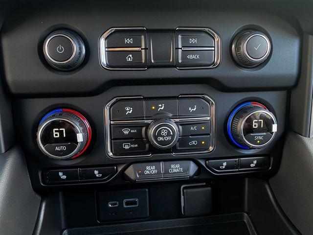 2021 Chevrolet Suburban Z71 Madison, NC 42