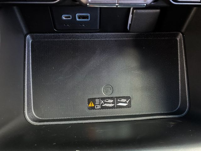 2021 Chevrolet Suburban Z71 Madison, NC 43