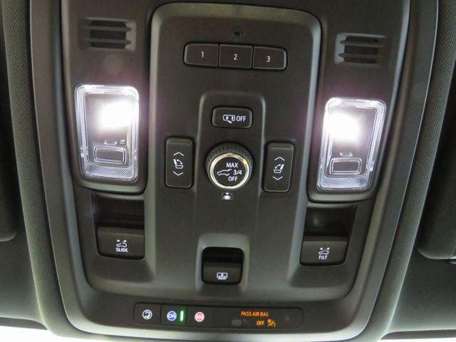2021 Chevrolet Suburban High Country Z71 in McKinney, Texas 75070