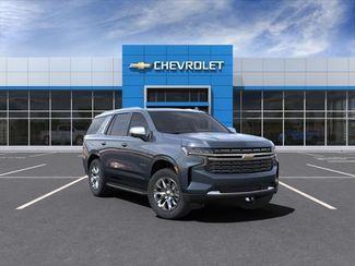 2021 Chevrolet Tahoe Premier in Kernersville, NC 27284