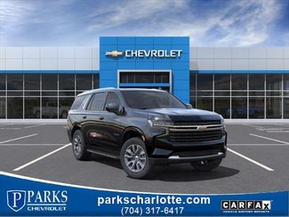 2021 Chevrolet Tahoe LT in Kernersville, NC 27284