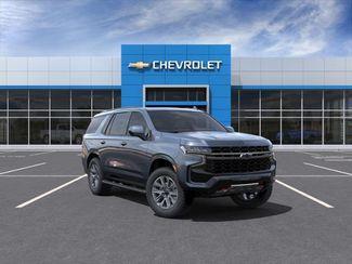 2021 Chevrolet Tahoe Z71 in Kernersville, NC 27284