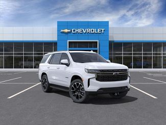 2021 Chevrolet Tahoe RST in Kernersville, NC 27284