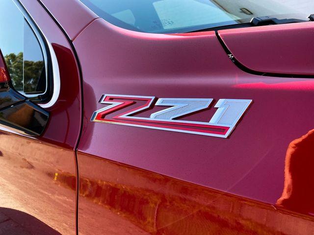 2021 Chevrolet Tahoe Z71 Madison, NC 9