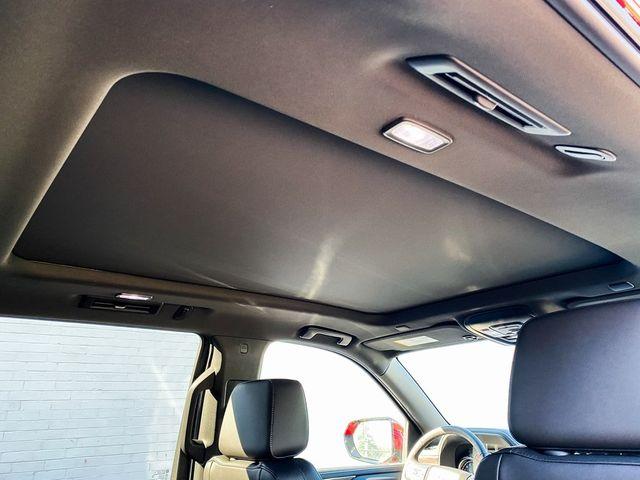 2021 Chevrolet Tahoe Z71 Madison, NC 18