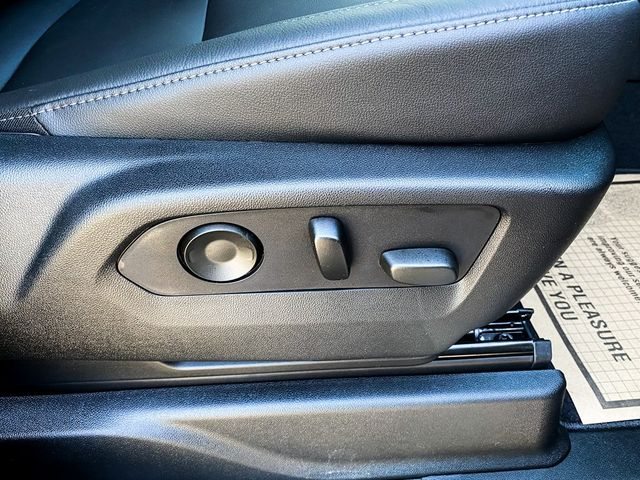 2021 Chevrolet Tahoe Z71 Madison, NC 23