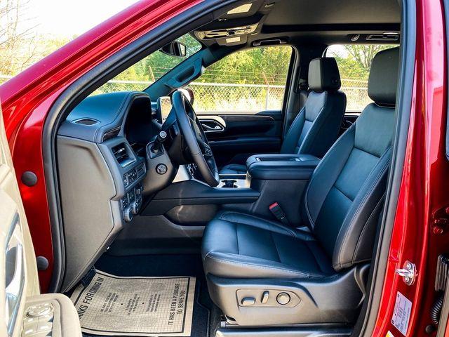 2021 Chevrolet Tahoe Z71 Madison, NC 31