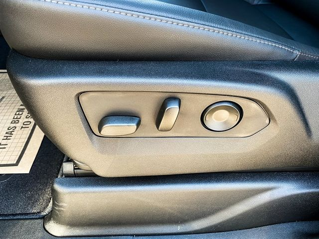 2021 Chevrolet Tahoe Z71 Madison, NC 34