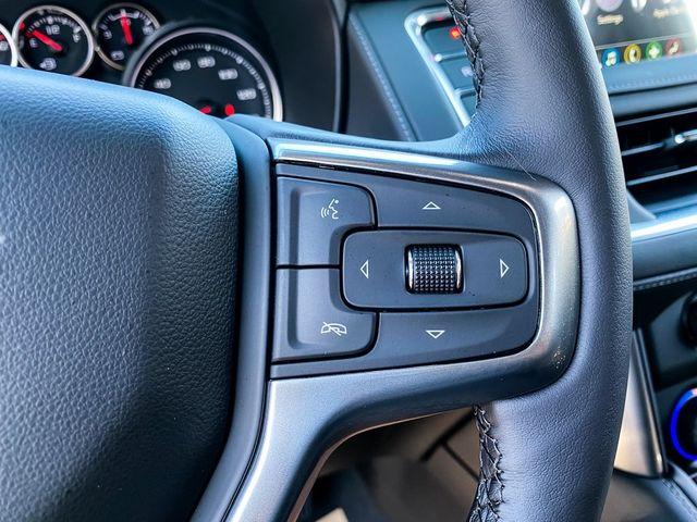 2021 Chevrolet Tahoe Z71 Madison, NC 37
