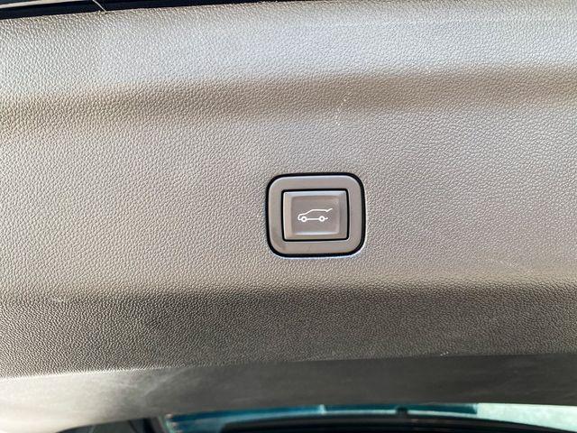 2021 Chevrolet Tahoe Z71 Madison, NC 17