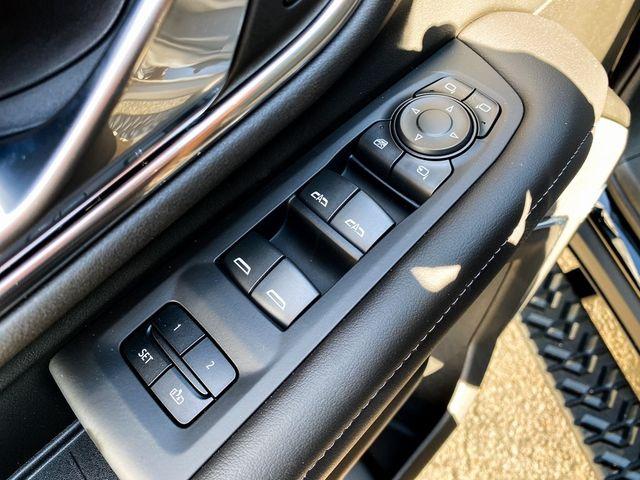 2021 Chevrolet Tahoe Z71 Madison, NC 26