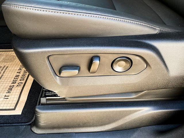 2021 Chevrolet Tahoe Z71 Madison, NC 27