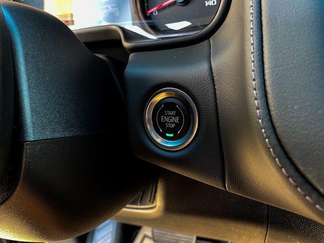 2021 Chevrolet Tahoe Z71 Madison, NC 43