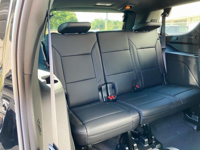 2021 Chevrolet Tahoe Z71 Madison, NC 45