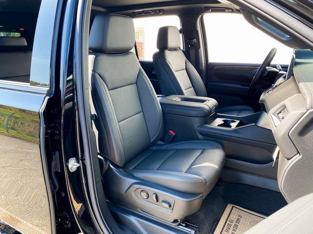 2021 Chevrolet Tahoe Z71 Madison, NC 48