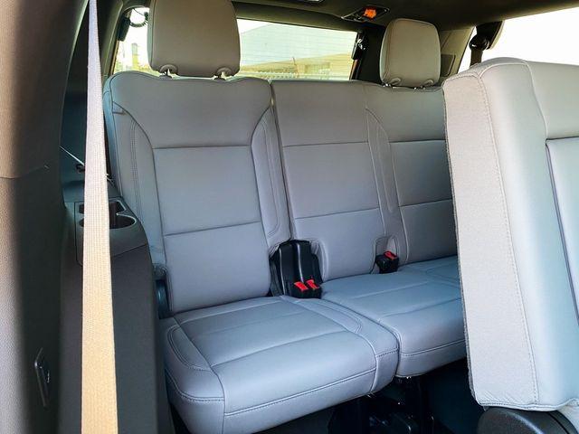 2021 Chevrolet Tahoe LT Madison, NC 15