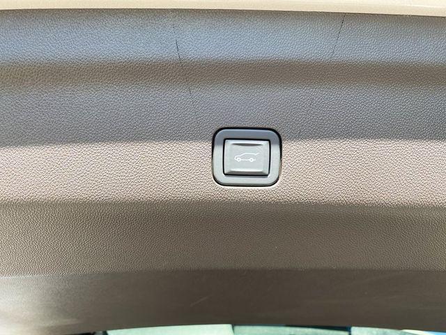2021 Chevrolet Tahoe LT Madison, NC 24