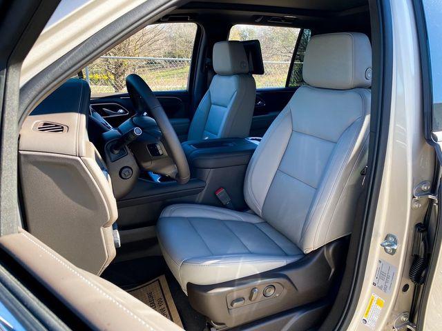 2021 Chevrolet Tahoe LT Madison, NC 32