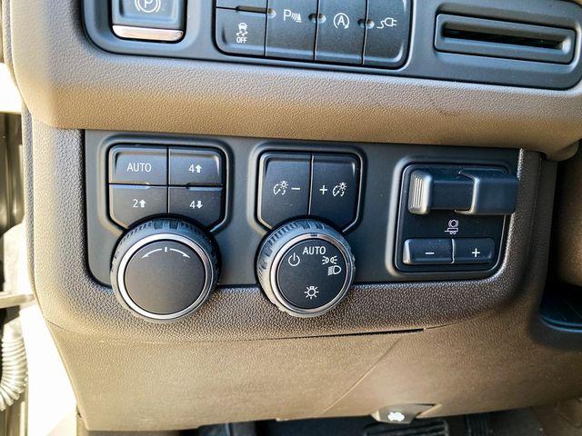2021 Chevrolet Tahoe LT Madison, NC 36