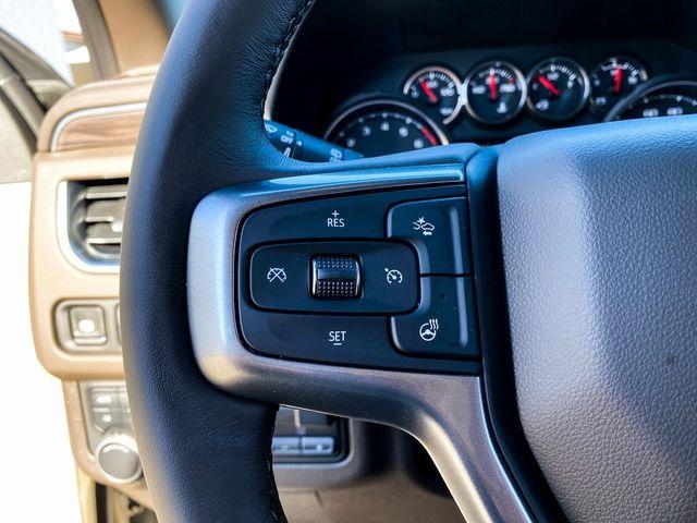 2021 Chevrolet Tahoe LT Madison, NC 38