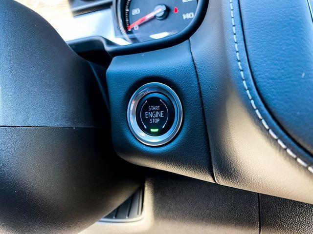 2021 Chevrolet Tahoe LT Madison, NC 41