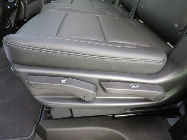 2021 Chevrolet Tahoe LT Z71 in McKinney, Texas 75070