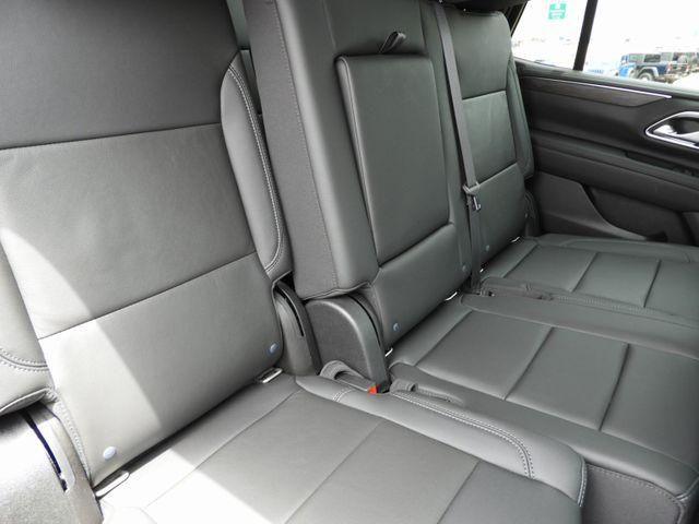 2021 Chevrolet Tahoe LT in McKinney, Texas 75070