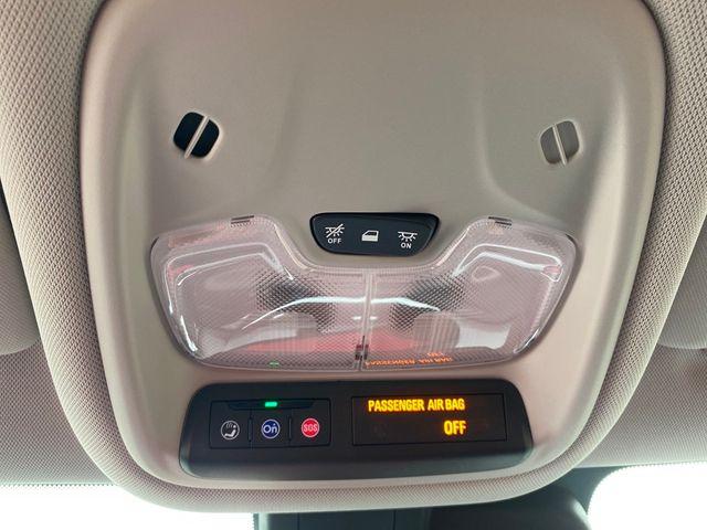 2021 Chevrolet Trailblazer LS Madison, NC 31
