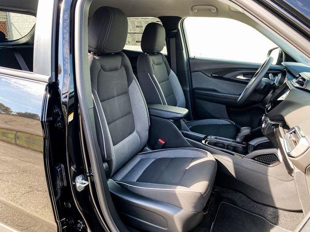 2021 Chevrolet Trailblazer LS Madison, NC 13