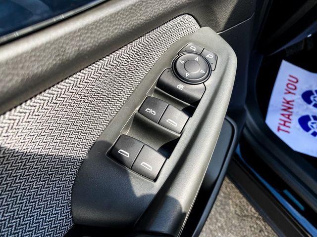 2021 Chevrolet Trailblazer LS Madison, NC 16