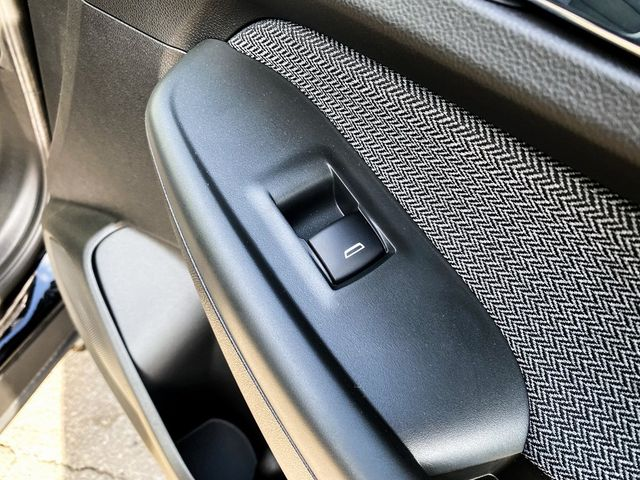 2021 Chevrolet Trailblazer LS Madison, NC 17