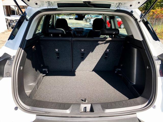 2021 Chevrolet Trailblazer LS Madison, NC 21