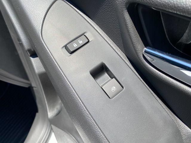 2021 Chevrolet Trax LT Madison, NC 13