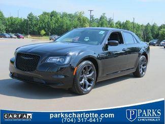 2021 Chrysler 300 Touring in Kernersville, NC 27284