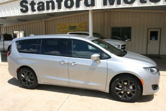 2021 Chrysler Pacifica Touring in Vernon Alabama